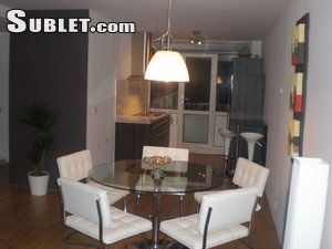 Image 2 furnished 2 bedroom Apartment for rent in Zeeburg, Amsterdam