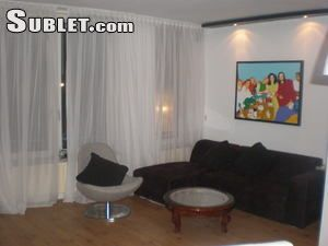 Image 3 furnished 2 bedroom Apartment for rent in Zeeburg, Amsterdam
