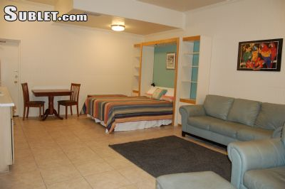 san diego furnished apartments sublets short term rentals
