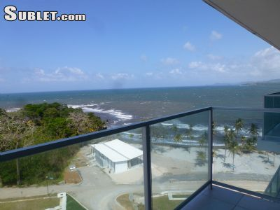 Image 10 furnished 2 bedroom Apartment for rent in Portobelo, Colon PA