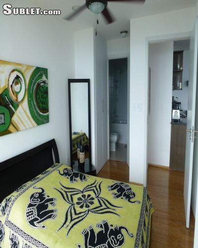 Image 3 furnished 2 bedroom Apartment for rent in Portobelo, Colon PA