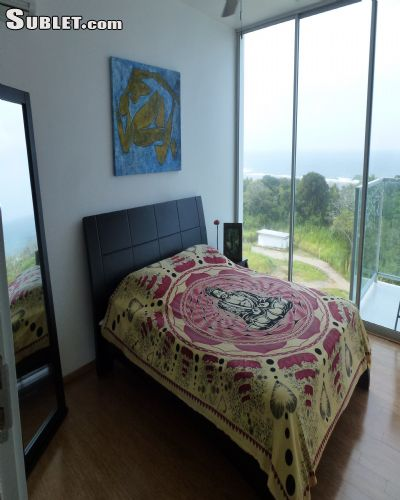 Image 5 furnished 2 bedroom Apartment for rent in Portobelo, Colon PA