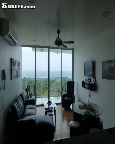 Image 8 furnished 2 bedroom Apartment for rent in Portobelo, Colon PA