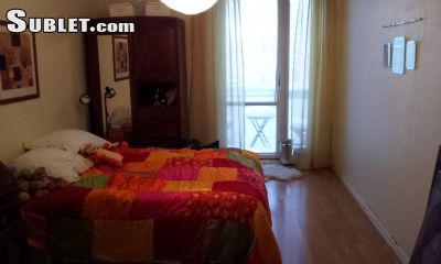 Image 2 furnished 3 bedroom Apartment for rent in Ullanlinna, Helsinki