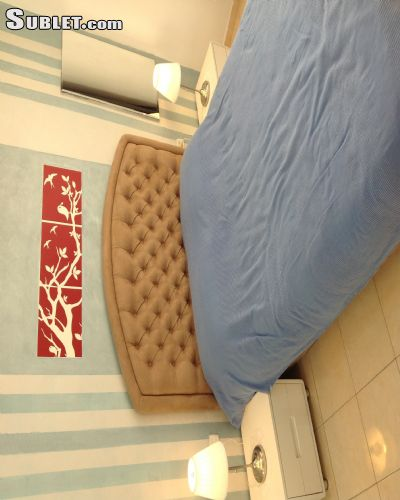 Image 1 either furnished or unfurnished 2 bedroom Apartment for rent in Bat Yam, Tel Aviv