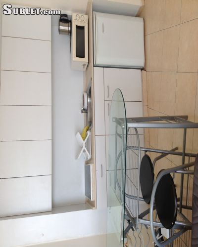 Image 3 either furnished or unfurnished 2 bedroom Apartment for rent in Bat Yam, Tel Aviv