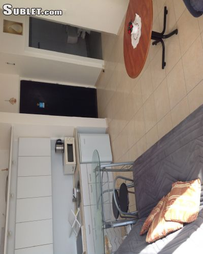 Image 8 either furnished or unfurnished 2 bedroom Apartment for rent in Bat Yam, Tel Aviv