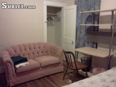 Image 2 Furnished room to rent in Buffalo Northeast, Western NY 4 bedroom Apartment