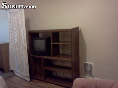 Image 3 Furnished room to rent in Buffalo Northeast, Western NY 4 bedroom Apartment