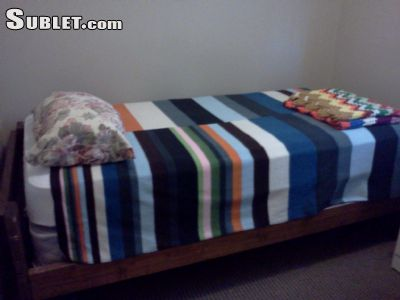 Image 4 Furnished room to rent in Buffalo Northeast, Western NY 4 bedroom Apartment
