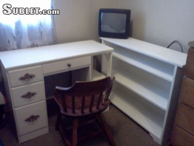 Image 5 Furnished room to rent in Buffalo Northeast, Western NY 4 bedroom Apartment