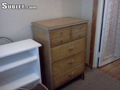 Image 6 Furnished room to rent in Buffalo Northeast, Western NY 4 bedroom Apartment
