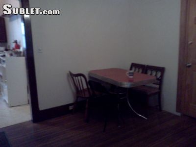 Image 7 Furnished room to rent in Buffalo Northeast, Western NY 4 bedroom Apartment