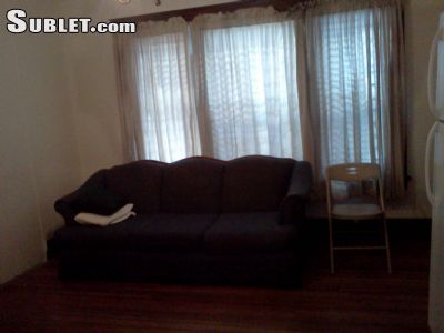 Image 8 Furnished room to rent in Buffalo Northeast, Western NY 4 bedroom Apartment