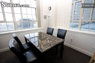 Image 6 furnished 2 bedroom Apartment for rent in Rittenhouse Square, Center City