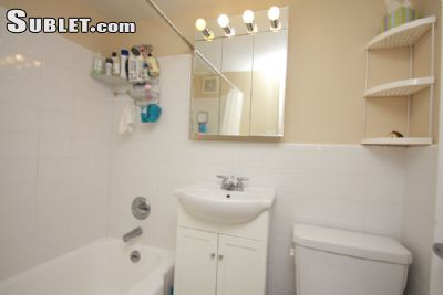 Image 10 furnished 2 bedroom Apartment for rent in Rittenhouse Square, Center City