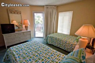 Image 5 furnished 2 bedroom Apartment for rent in Glynn County, Colonial Coast
