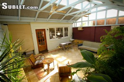 Image 1 furnished 3 bedroom House for rent in Fremantle, Perth Metro