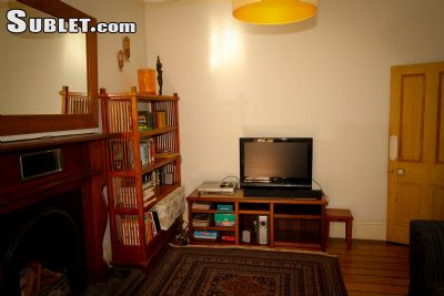 Image 2 furnished 3 bedroom House for rent in Fremantle, Perth Metro