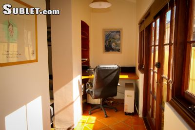 Image 6 furnished 3 bedroom House for rent in Fremantle, Perth Metro
