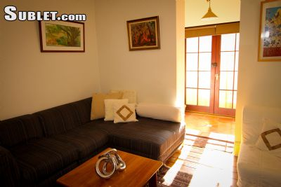 Image 8 furnished 3 bedroom House for rent in Fremantle, Perth Metro