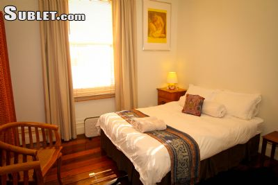 Image 9 furnished 3 bedroom House for rent in Fremantle, Perth Metro