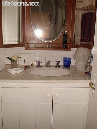 Image 2 either furnished or unfurnished 2 bedroom Apartment for rent in Punta Del Este, Maldonado