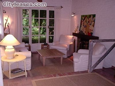 Image 3 either furnished or unfurnished 2 bedroom Apartment for rent in Punta Del Este, Maldonado