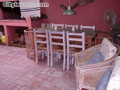 Image 4 either furnished or unfurnished 2 bedroom Apartment for rent in Punta Del Este, Maldonado