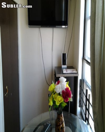 Image 3 Furnished room to rent in Bed-Stuy, Brooklyn 1 bedroom Apartment