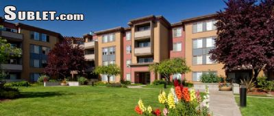 Image 1 unfurnished 1 bedroom Apartment for rent in Emeryville, Alameda County
