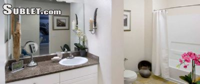 Image 3 unfurnished 1 bedroom Apartment for rent in Emeryville, Alameda County
