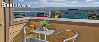 Image 8 unfurnished 1 bedroom Apartment for rent in Emeryville, Alameda County