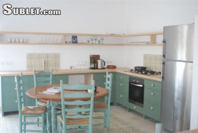Image 7 furnished 1 bedroom Apartment for rent in Tel Aviv-Yafo, Tel Aviv