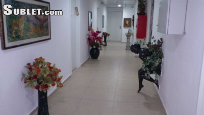 Image 10 furnished Studio bedroom Apartment for rent in Haifa, Haifa