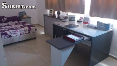 Image 4 furnished Studio bedroom Apartment for rent in Haifa, Haifa