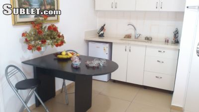 Image 6 furnished Studio bedroom Apartment for rent in Haifa, Haifa