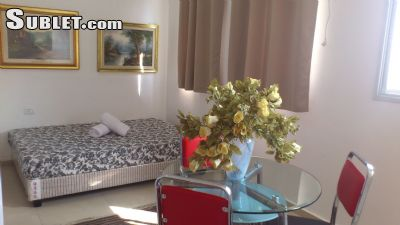 Image 7 furnished Studio bedroom Apartment for rent in Haifa, Haifa