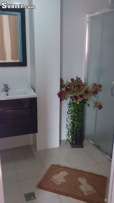 Image 9 furnished Studio bedroom Apartment for rent in Haifa, Haifa