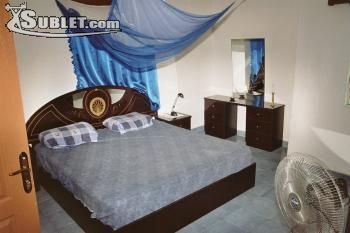 Image 2 furnished 2 bedroom House for rent in Serrekunda, Gambia