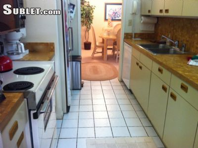 Image 10 furnished 3 bedroom Apartment for rent in Key Biscayne, Miami Area
