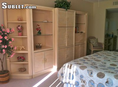 Image 4 furnished 3 bedroom Apartment for rent in Key Biscayne, Miami Area