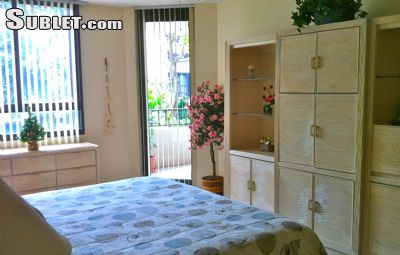 Image 6 furnished 3 bedroom Apartment for rent in Key Biscayne, Miami Area