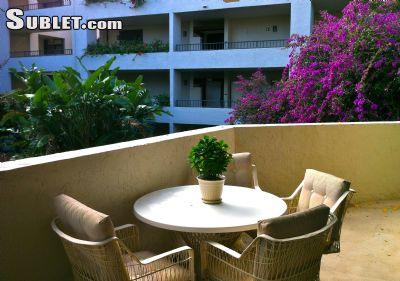 Image 7 furnished 3 bedroom Apartment for rent in Key Biscayne, Miami Area