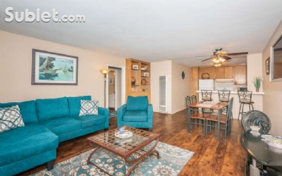 pacific beach furnished apartments sublets short term rentals