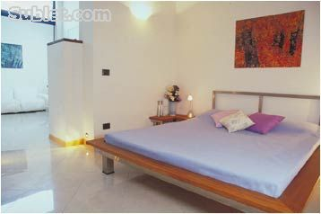 Image 2 furnished 1 bedroom Loft for rent in Figline Valdarno, Florence