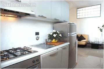 Image 3 furnished 1 bedroom Loft for rent in Figline Valdarno, Florence