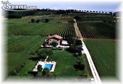 $1740 5 Torgiano Perugia, Umbria