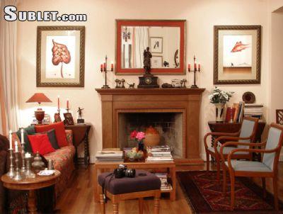 Image 2 furnished 2 bedroom House for rent in Mytilene, lesbos