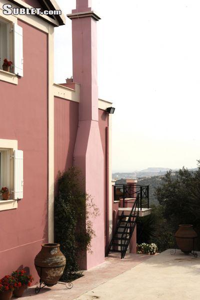 Image 6 furnished 2 bedroom House for rent in Mytilene, lesbos